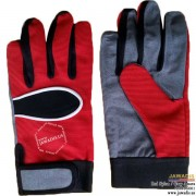 Best Mechanic Gloves for Sale, Best Gloves for Mechanics Red