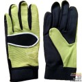 Assembly, Repair Best Cheap Mechanic Grip Gloves Staw - Size M