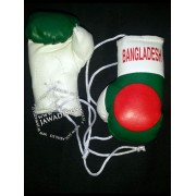 Mini Boxing Gloves - Bangladesh