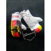 Mini Boxing Gloves - Deutschland