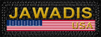 Jawadis USA, Inc.